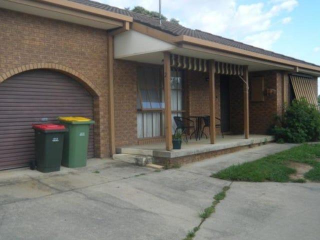 2/9 Fadden Court, Wodonga, Vic 3690