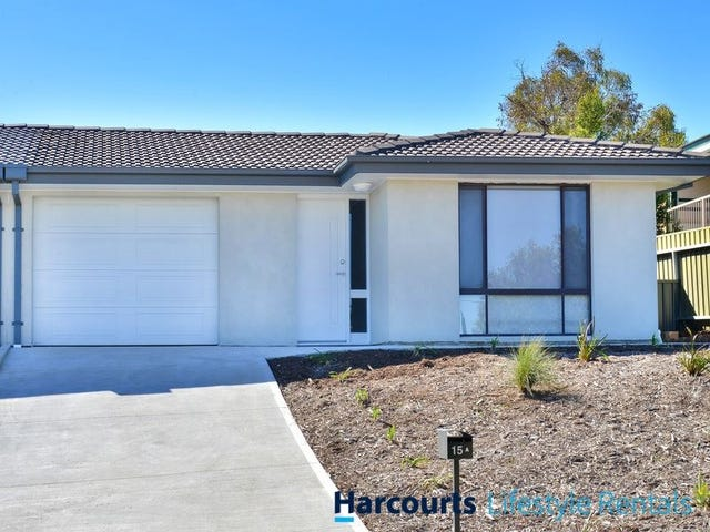 15a Slade Crescent, Hallett Cove, SA 5158