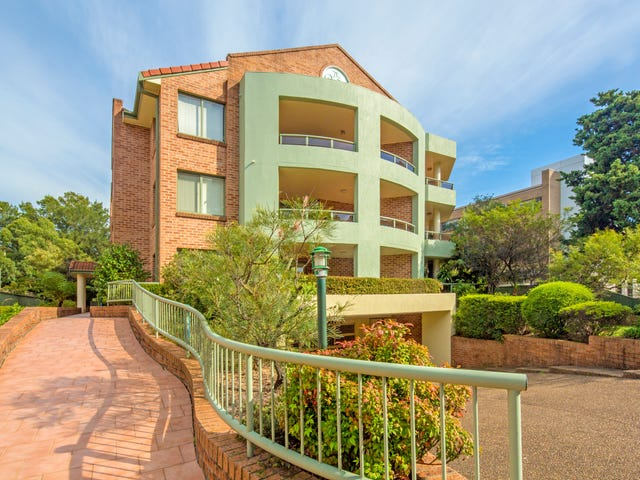 9/145 Willarong Road, Caringbah, NSW 2229
