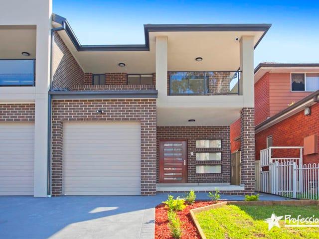 16 Archibald Street, Padstow, NSW 2211