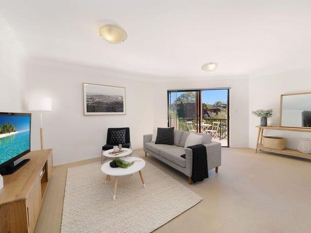 4/149 Todman Avenue, Kensington, NSW 2033