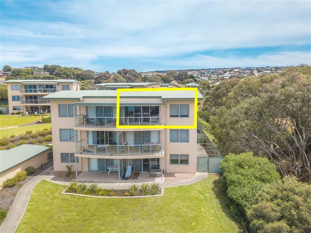 23/2 Solway Crescent, Encounter Bay, SA 5211