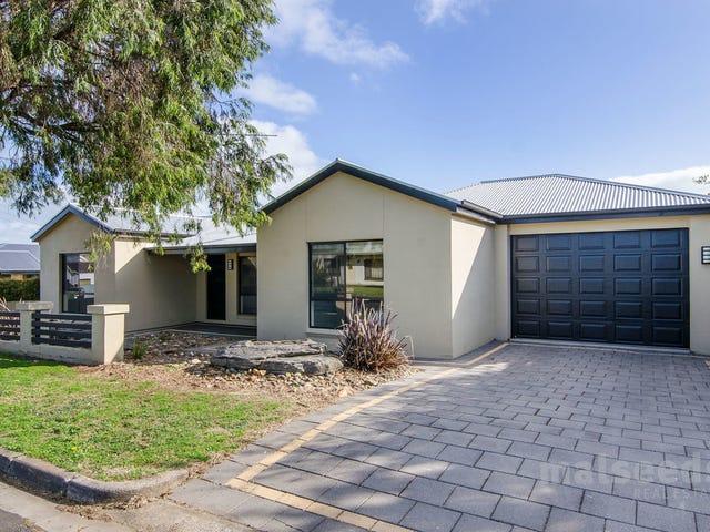 40 Vansittart Road, Mount Gambier, SA 5290