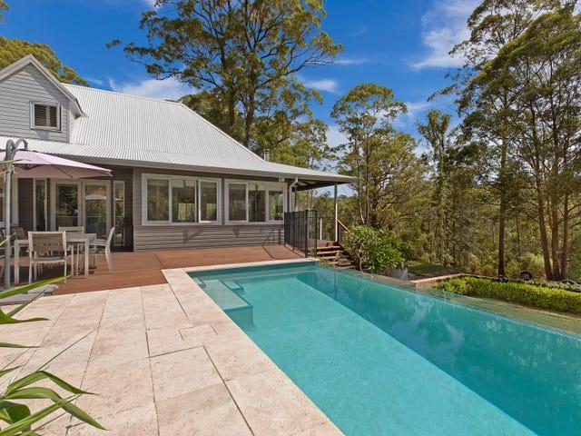 155 Glenning Road, Glenning Valley, NSW 2261