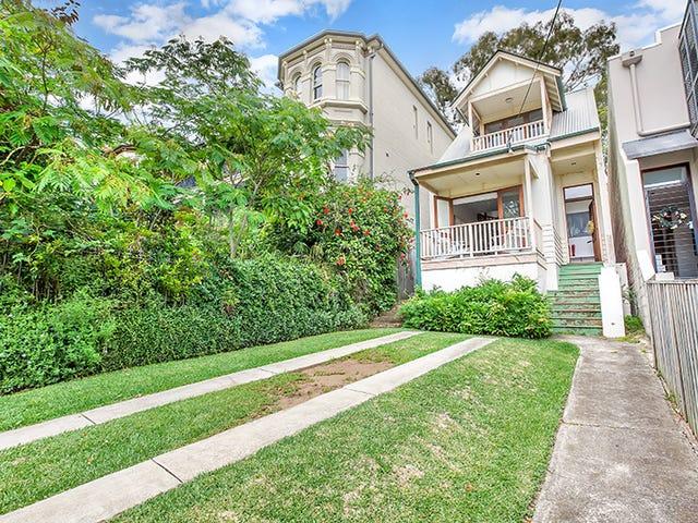 10 Rose Street, Birchgrove, NSW 2041