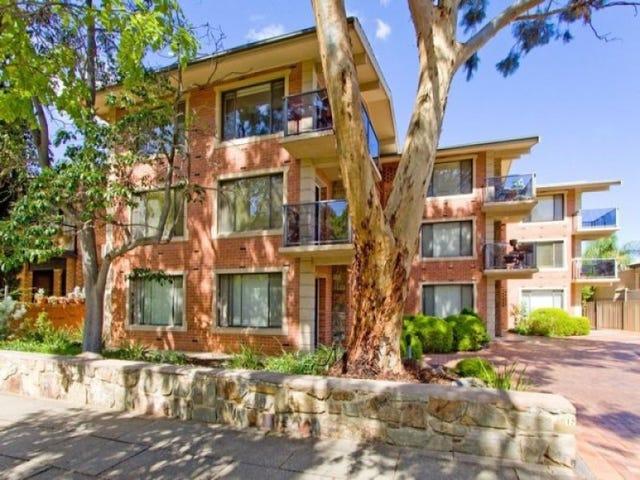 8/12 Kingston Terrace, North Adelaide, SA 5006