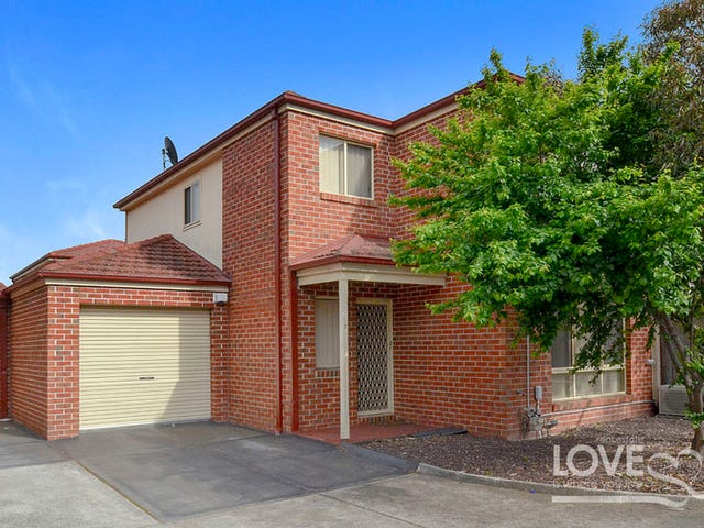 7/53 Wedge Street, Epping, Vic 3076