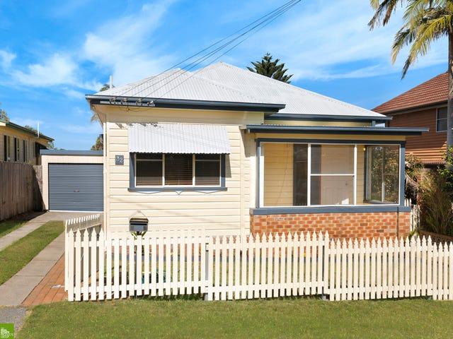 32 Wilga Street, Corrimal, NSW 2518