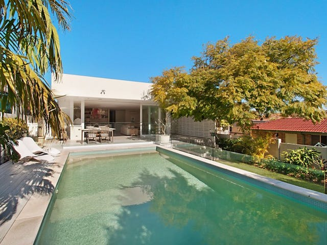 10 Parkes Street, Manly Vale, NSW 2093