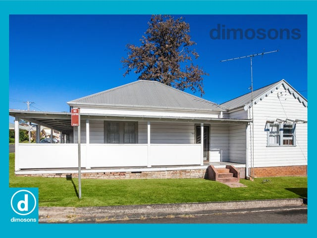 1/169 Balgownie Road, Balgownie, NSW 2519