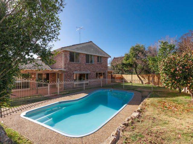 5 Paradise Close, Cherrybrook, NSW 2126