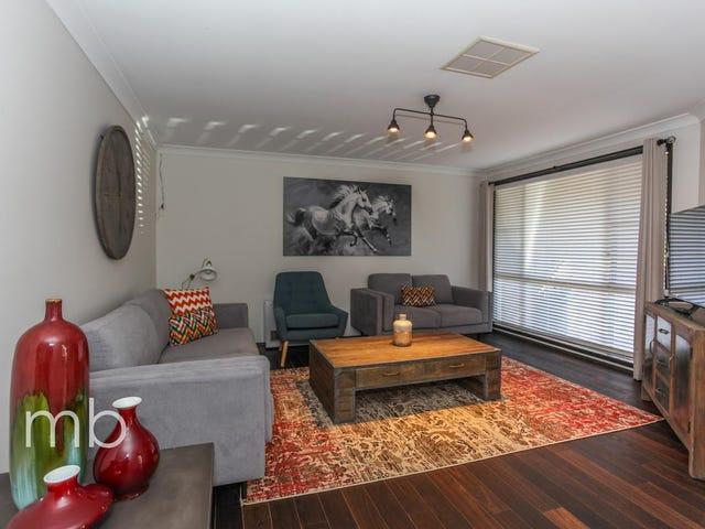 9 Crinoline Street, Orange, NSW 2800