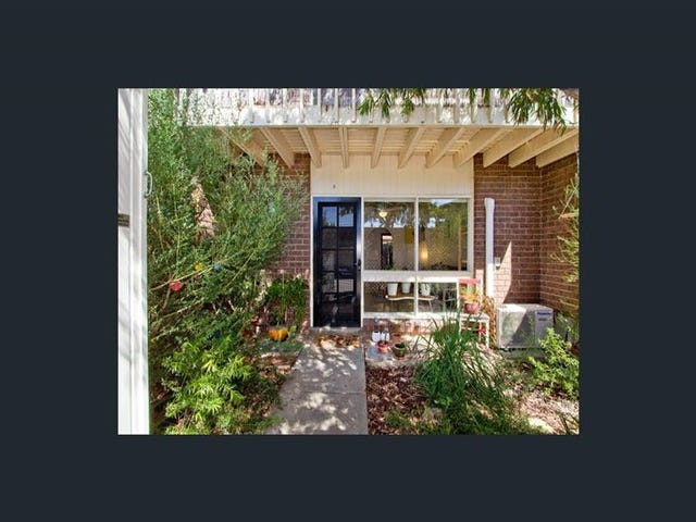 5/7 David Avenue, Mitchell Park, SA 5043