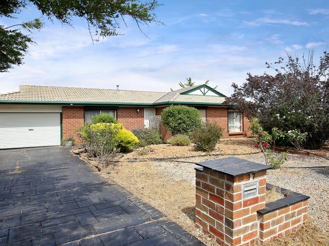 17 Springvale Drive, Blakeview, SA 5114
