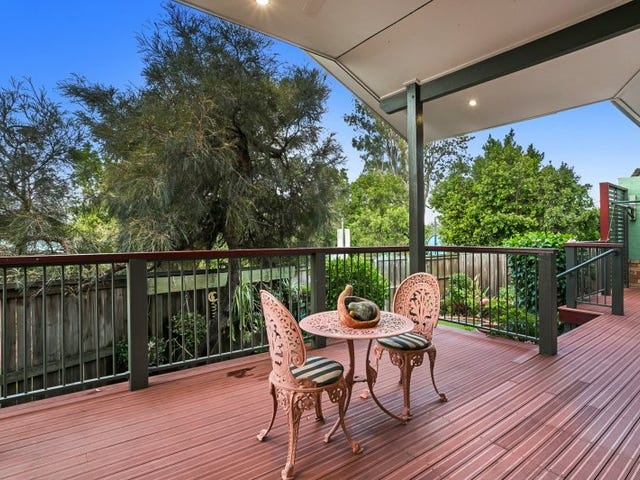 2/119 Sugarwood Street, Moggill, Qld 4070