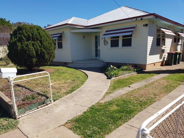 14 Preston Ave, Tamworth, NSW 2340