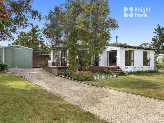 84 East Shelly Road, Orford, Tas 7190