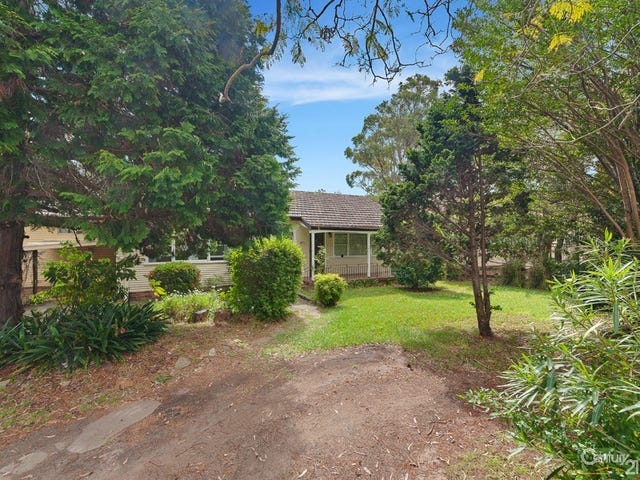 471 Pacific Highway, Asquith, NSW 2077