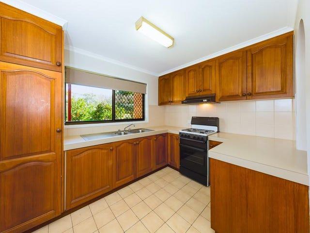 7/367-369 Margaret Street, Toowoomba City, Qld 4350
