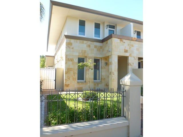 131a Stephens Terrace, Walkerville, SA 5081