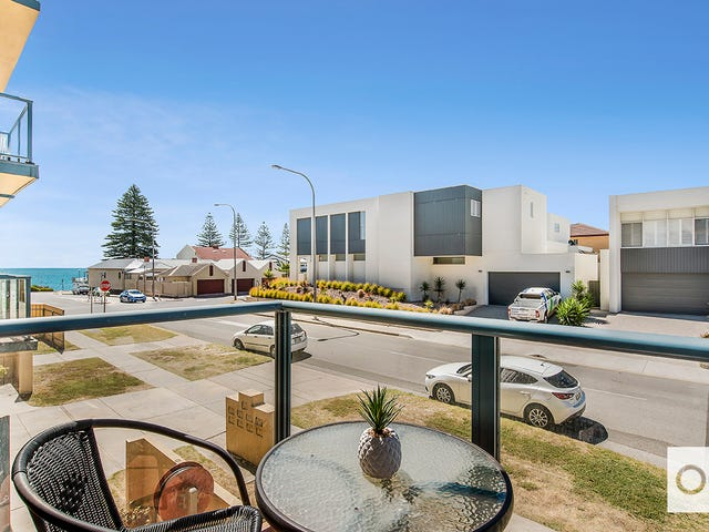 4/286 Seaview Road, Henley Beach, SA 5022