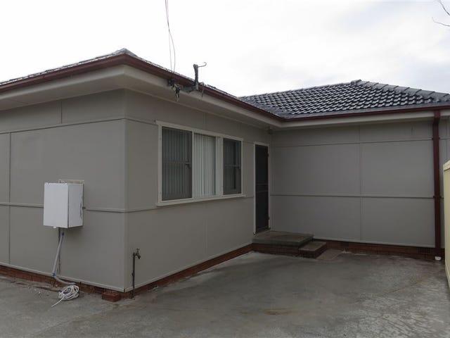 4 Lindsay Place, Doonside, NSW 2767