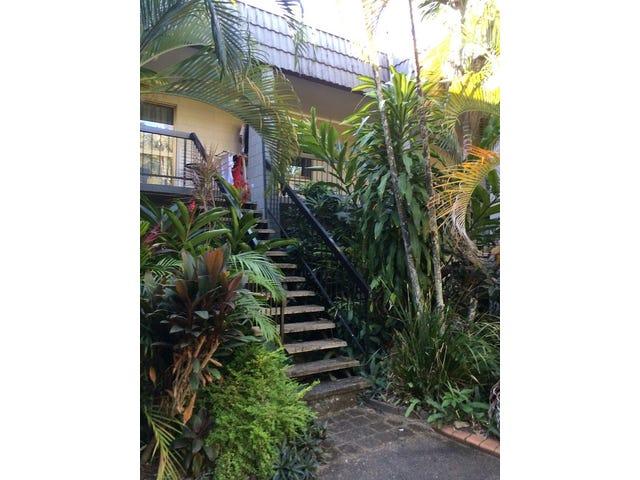 30 161-163 Grafton Street, Cairns City, Qld 4870