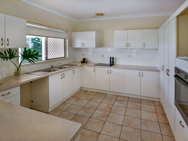 3 Morestone Street, Annandale, Qld 4814
