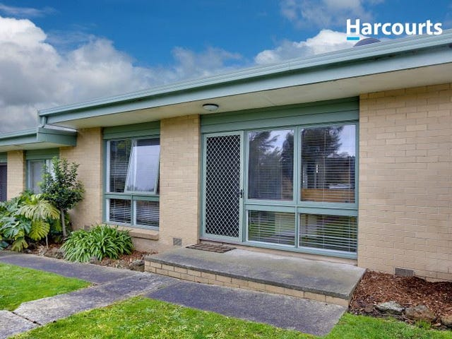 4/763 Nepean Highway, Mornington, Vic 3931