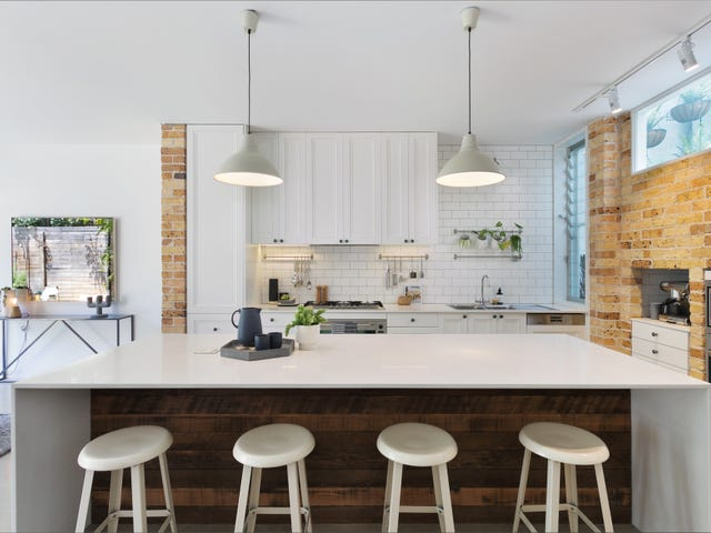 22 North Street, Balmain, NSW 2041