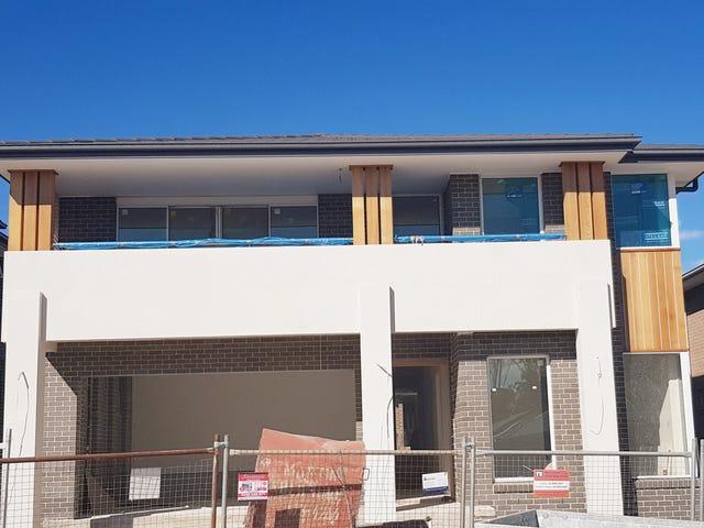 Lot 135 Trippe Street, Riverstone, NSW 2765