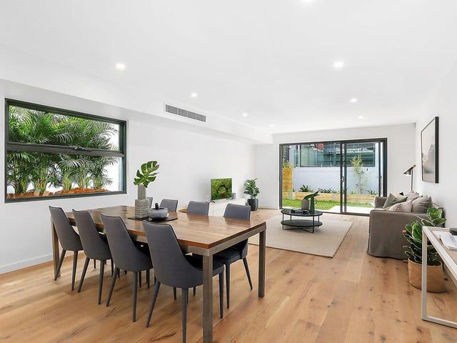 62 Read Street, Bronte, NSW 2024