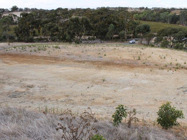 Lot 41 White Hut Road, Stanley Flat, SA 5453