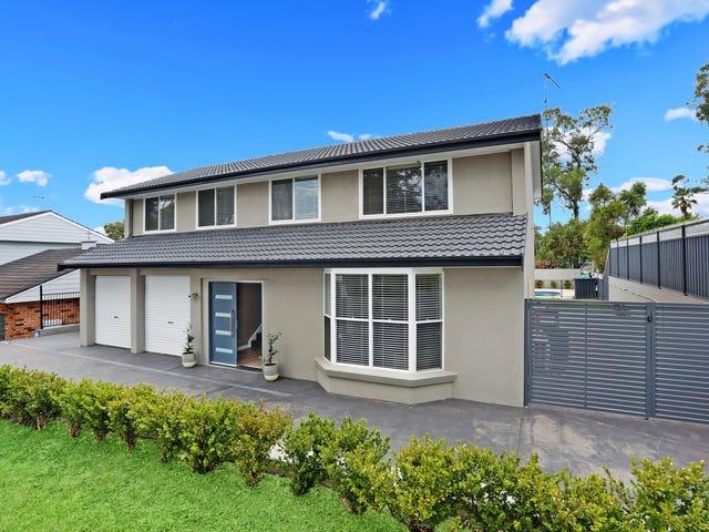 9 McCall Avenue, Camden South, NSW 2570