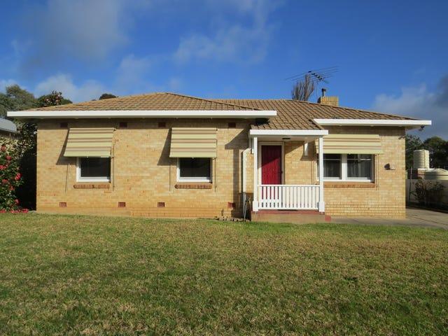 20 Maldon Street, Mount Barker, SA 5251