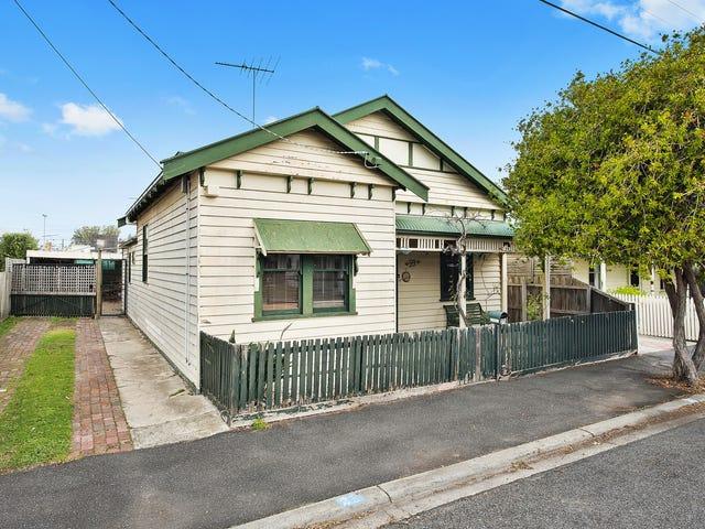 21 Darling Street, East Geelong, Vic 3219