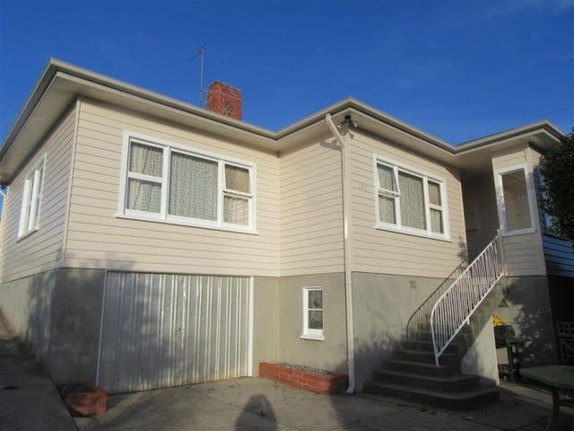 181 Steele Street, Devonport, Tas 7310