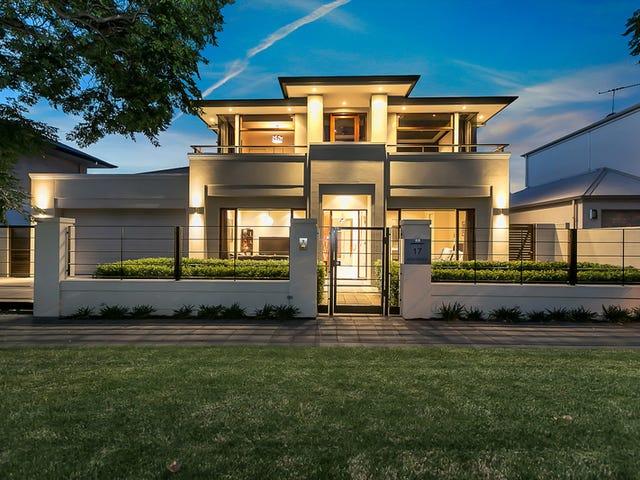 17 Martindale Avenue, Toorak Gardens, SA 5065