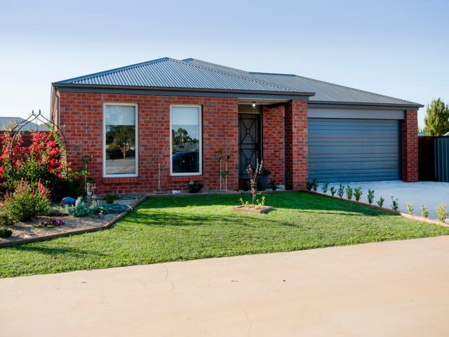 18/1-3 Racecourse Road, Nagambie, Vic 3608