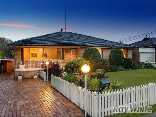 102 Caprera Road, Northmead, NSW 2152