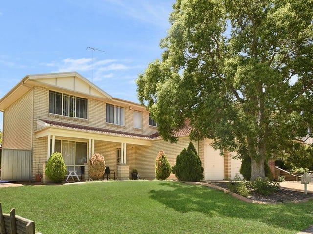 9 Cramer Place, Glenwood, NSW 2768
