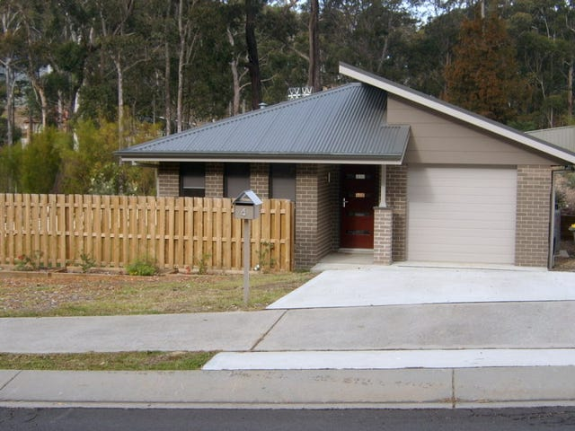 4 Bowerbird Place, Malua Bay, NSW 2536