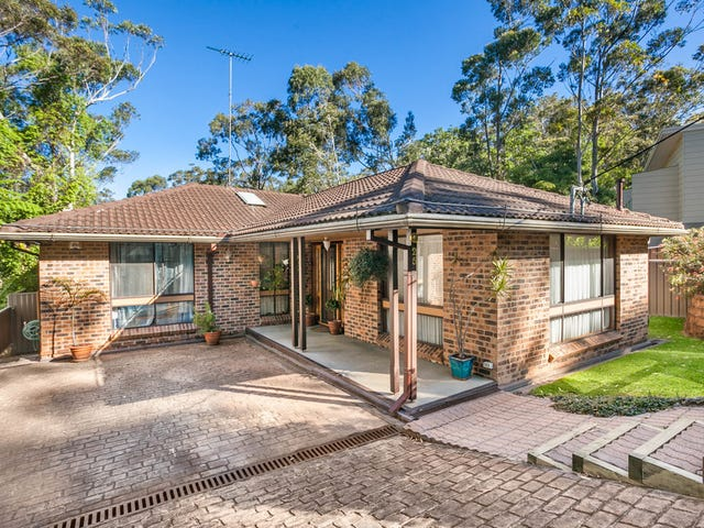 25 Old Farm Road, Helensburgh, NSW 2508