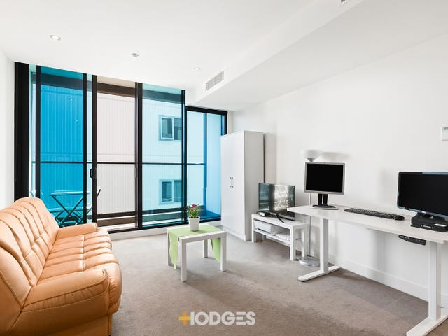 902/505 St Kilda Road, Melbourne, Vic 3000