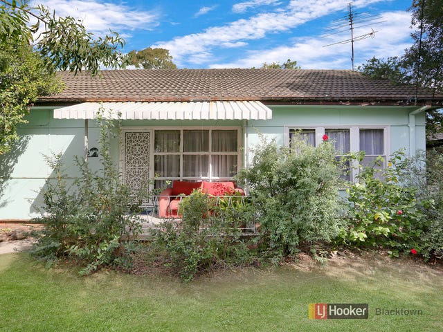 15 Wangara Street, Doonside, NSW 2767