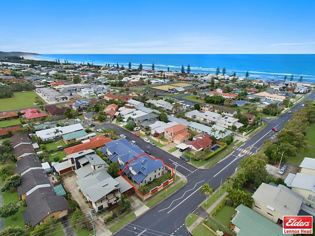 1/13 Andrew Place, Lennox Head, NSW 2478