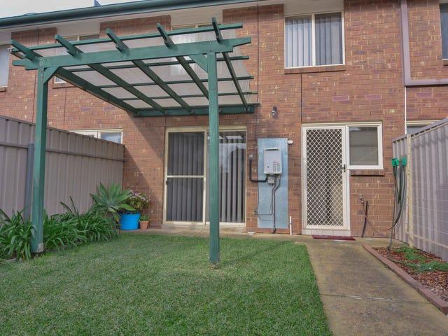 4/48 Adelaide Terrace, Ascot Park, SA 5043