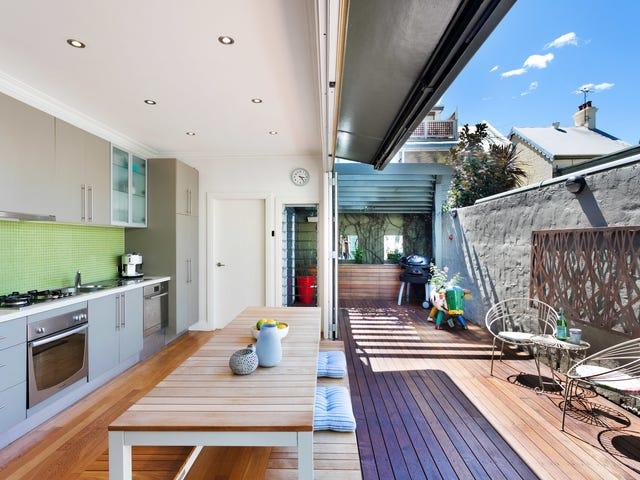 14 College Street, Balmain, NSW 2041
