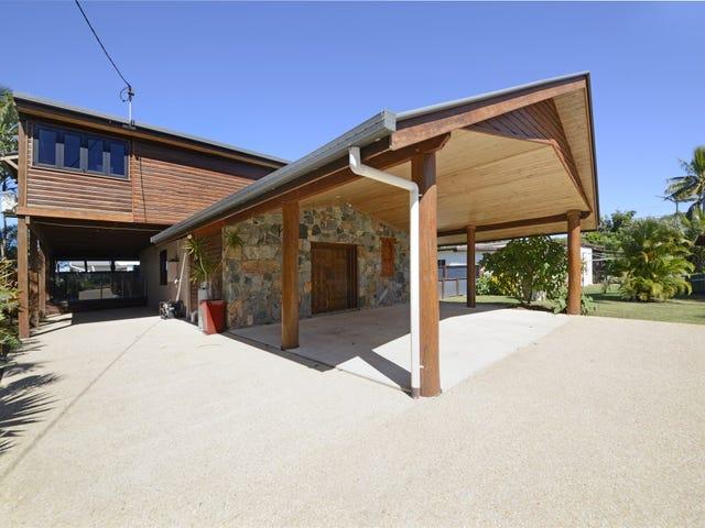 20 Ti Tree Avenue, Conway Beach, Qld 4800
