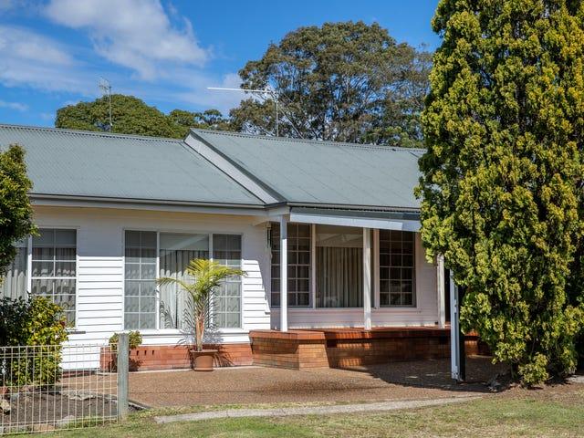 62 Deborah Street, Kotara South, NSW 2289